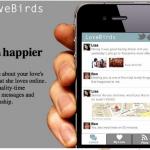 Mock-Up Landing Page