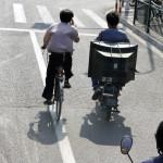 Understanding Mobility Habits