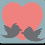 Branding Lovebirds