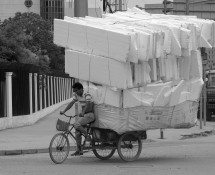20080804_freight_bicycle_Shanghai_2383